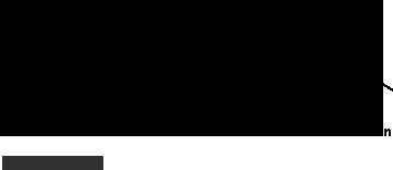 プルラン_構造式