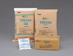 トレハ_製品形態