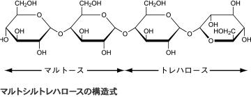 ハローデックス_構造式