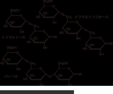 パノラップ_構造式