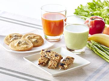 健康食品素材